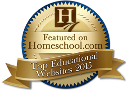 Language Lizard is a Top 100 Educational Website!