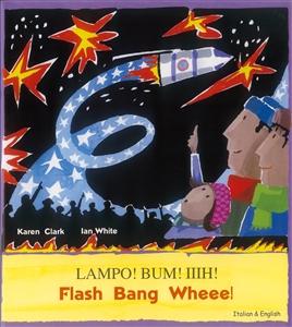Learn punjabi audio book