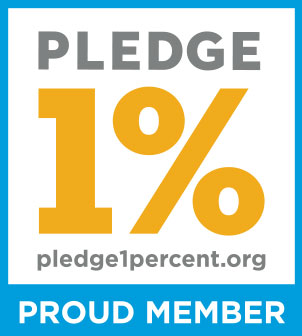 pledge proud member